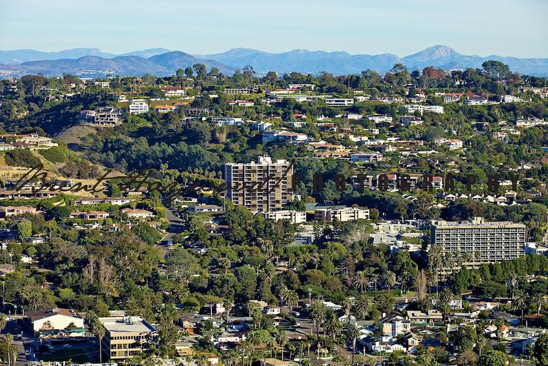 La Jolla Aerial Photo IMG_5065