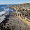 La Jolla Aerial Photo IMG_5135
