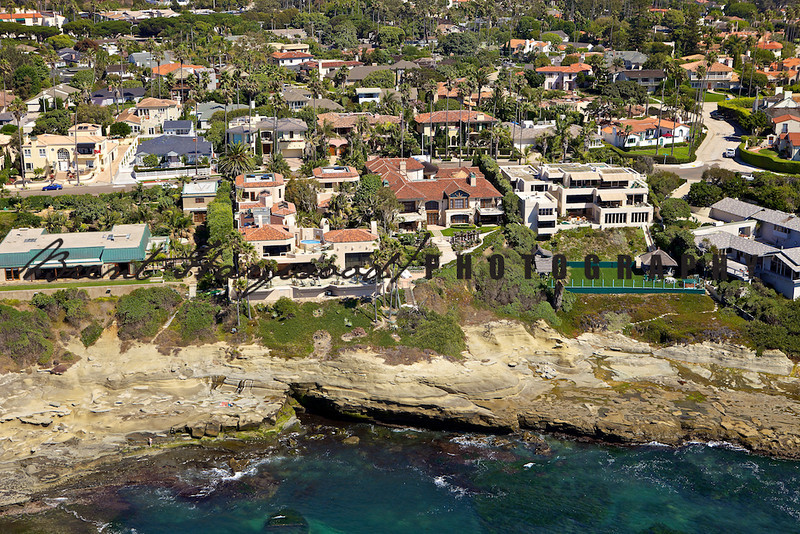 La Jolla Aerial Photo IMG_2259