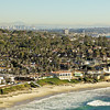La Jolla Aerial Photo IMG_2208