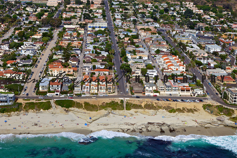 La Jolla Aerial Photo IMG_2207 (1)