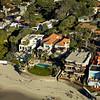 La Jolla Aerial Photo IMG_5072 (1)