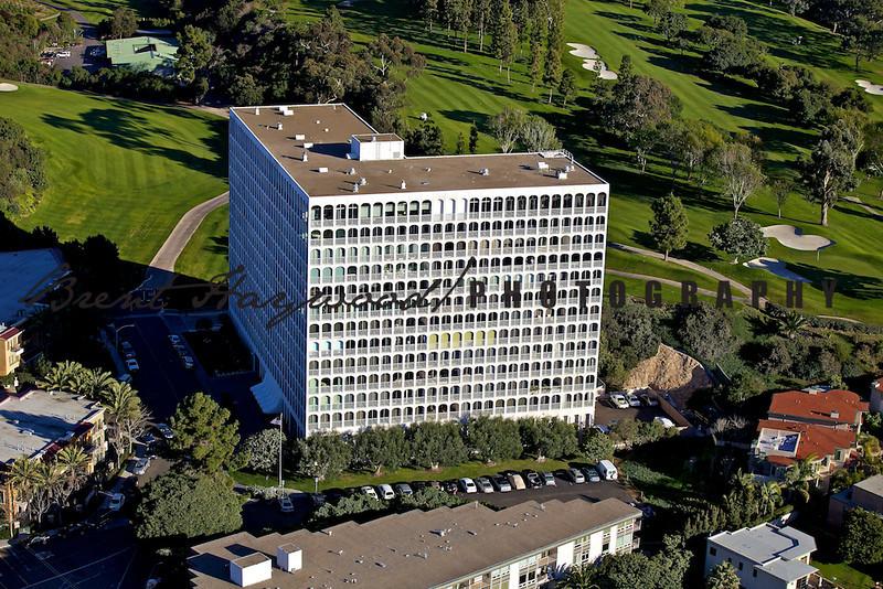 La Jolla Aerial Photo IMG_5086