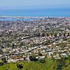 La Jolla Aerial Photo IMG_4457