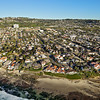 La Jolla Aerial Photo IMG_2435