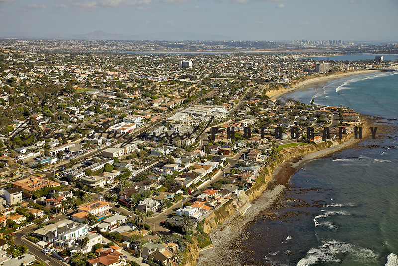 La Jolla Aerial Photo IMG_2199 (1)