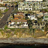 La Jolla Aerial Photo IMG_5142