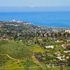 La Jolla Aerial Photo IMG_4467