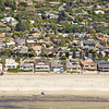 La Jolla Aerial Photo IMG_2242