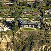 La Jolla Aerial Photo IMG_5054