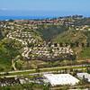 La Jolla Aerial Photo IMG_4461