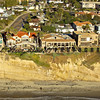 La Jolla Aerial Photo IMG_5144