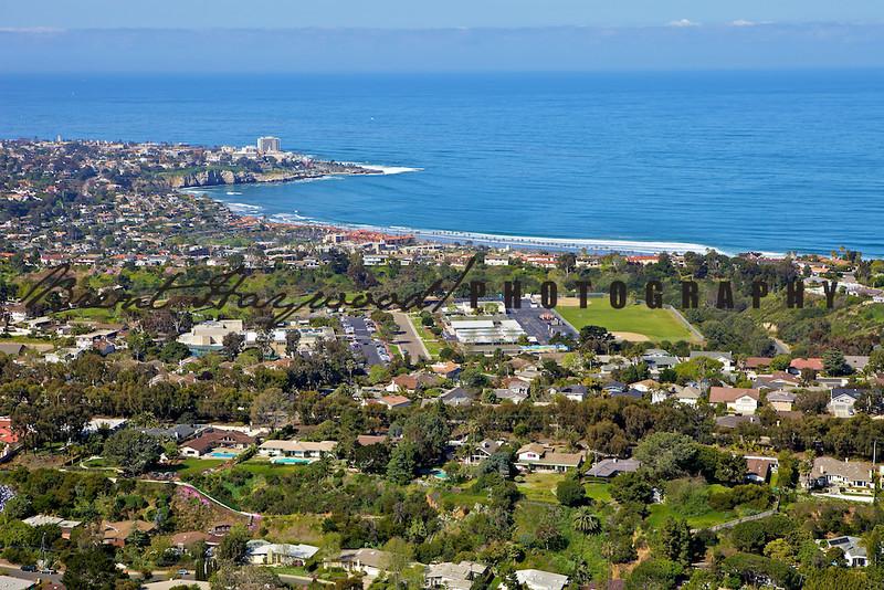 La Jolla Aerial Photo IMG_4470
