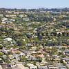 La Jolla Aerial Photo IMG_2241