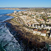 La Jolla Aerial Photo IMG_2432