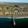 La Jolla Aerial Photo IMG_2397