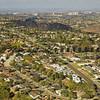 La Jolla Aerial Photo IMG_2283