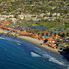 La Jolla Aerial Photo IMG_5069