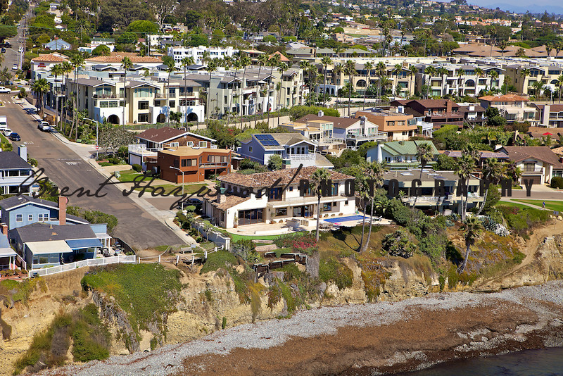 La Jolla Aerial Photo IMG_2268
