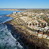 La Jolla Aerial Photo IMG_2431
