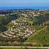 La Jolla Aerial Photo IMG_4462