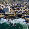 La Jolla Aerial Photo IMG_2419
