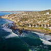 La Jolla Aerial Photo IMG_2436