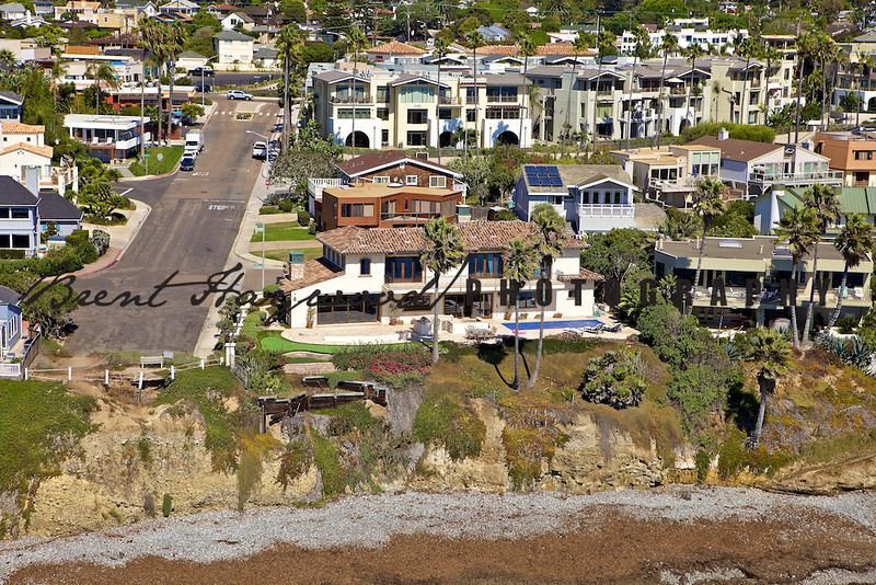 La Jolla Aerial Photo IMG_2269