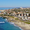 La Jolla Aerial Photo IMG_5547