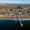 La Jolla Aerial Photo IMG_2395