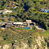 La Jolla Aerial Photo IMG_5055
