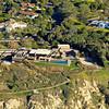 La Jolla Aerial Photo IMG_5055