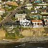 La Jolla Aerial Photo IMG_5139