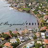 La Jolla Aerial Photo IMG_2226