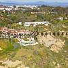 La Jolla Aerial Photo IMG_5075