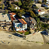 La Jolla Aerial Photo IMG_5071 (1)