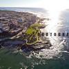 La Jolla Aerial Photo IMG_2411
