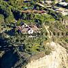La Jolla Aerial Photo IMG_5053