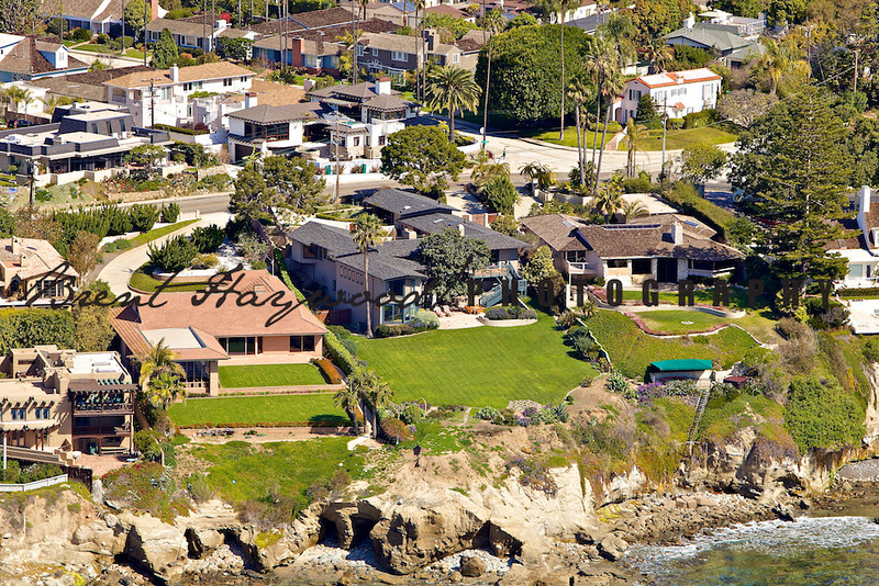 La Jolla Aerial Photo IMG_4121