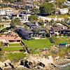 La Jolla Aerial Photo IMG_4121