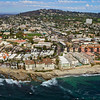 La Jolla Aerial Photo IMG_2198 (1)