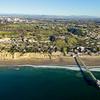 La Jolla Aerial Photo IMG_2392