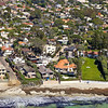 La Jolla Aerial Photo IMG_2249