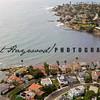 La Jolla Aerial Photo IMG_2227