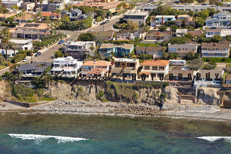 La Jolla Aerial Photo IMG_4115