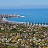 La Jolla Aerial Photo IMG_4473