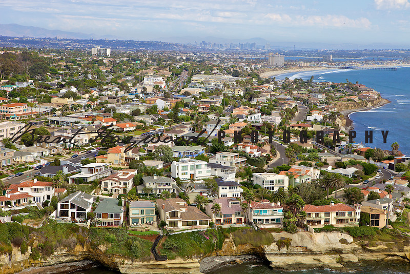 La Jolla Aerial Photo IMG_2240 (1)