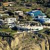 La Jolla Aerial Photo IMG_5057