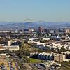 La Jolla Aerial Photo IMG_5071