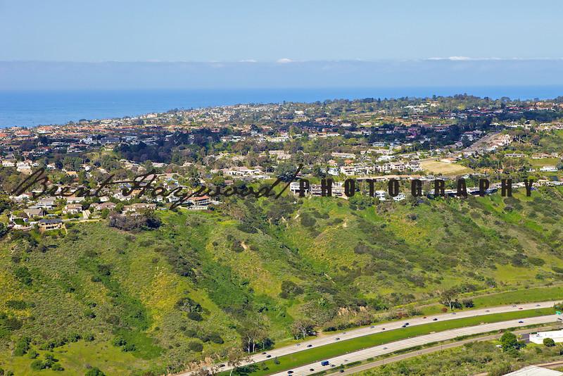 La Jolla Aerial Photo IMG_4460